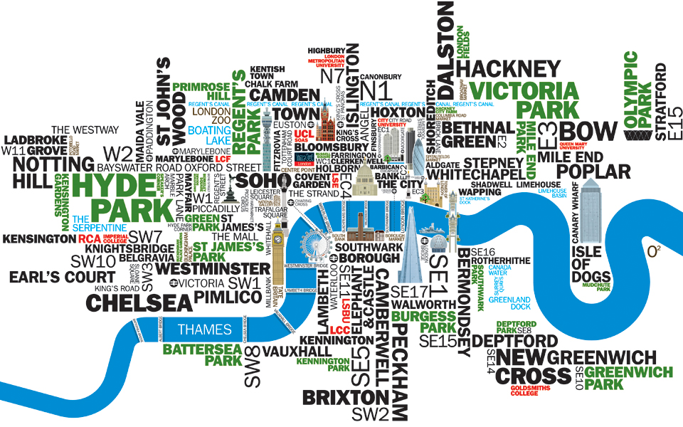 london-city-map-best-of-london